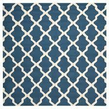 designer bad accessoires purple area rugs target