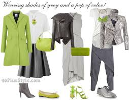 grey complimentary colors what color compliments grey top 3 things to know about complementary