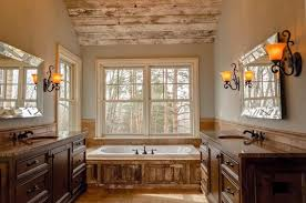 how do you reface kitchen cabinets yourself why choose refacing instead of staining cabinets yourself