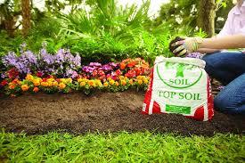 Garden Soil Types - amending different soil types the home depot community