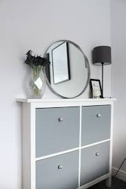 Ikea Hemnes Dresser Hack Ikea Hemnes Hack Shoe Cabinet Hemnes Product Tags And Ikea Hack