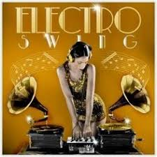 electro swing italia swing republic mo electro swing republic album sler free