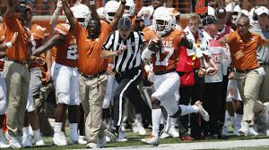 When The Biggest Annual Football Game Comes To Town Texas Football Vs San Jose State Time Tv Schedule Game