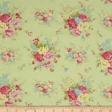 56 best fabrics images on pinterest floral fabric fabric sewing