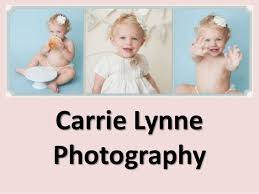 family photographers near me best family photographers near me