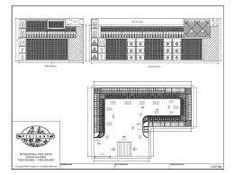wine cellar floor plans vigilant free wine cellar and cigar storage resources