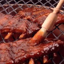 recettes de cuisine originales une version savoureuse et originale de la sauce bbq américaine
