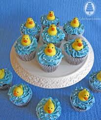 duck themed baby shower best duck themed baby shower cupcakes cake decor food photos