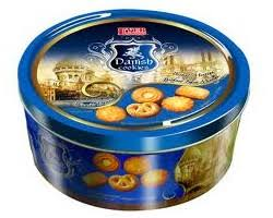 how can i reuse or recycle chocolate sweet tins how can i