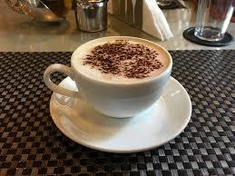 Salep Pink empire cafe 盞 yamu