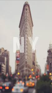 New York Full Hd Wallpaper And Background 1920x1200 Id 430066 by New York Hd Pictures Impremedia Net