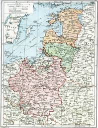 bureau change brest east prussian plebiscite 1920