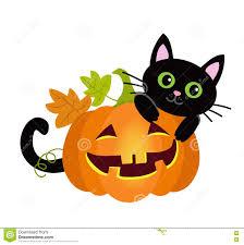 cute halloween wallpaper for desktop wallpapersafari hello kitty