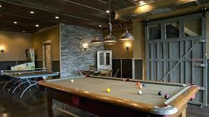 home depot pool table lights pool table lights pool table lights pool table light for sale
