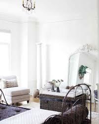 martha stewart home decor ideas martha stewart living room decorating ideas cool in martha stewart