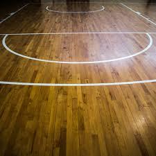 Hardwood Flooring Kansas City Gym Floor Sanding And Refinishing Kansas City Hardwood Floor
