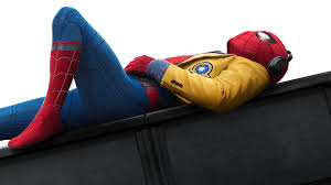 spider man homecoming u0027 opening weekend leaps box office