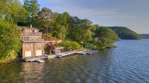 virginia waterfront property in roanoke blacksburg