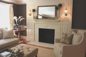 fireplace awesome decoration fireplace decoration ideas cheap