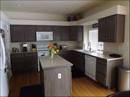 kitchen pe turn diy prodigious kitchen how to peninsula how base
