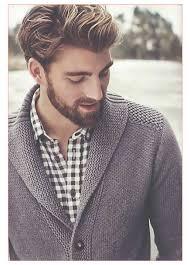 Trendy Guys Hairstyles by Men U0027s Haircut Side Part Or Trendy Guys Hairstyle U2013 All In Men