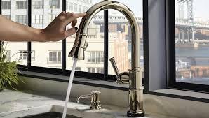 brizo kitchen faucet reviews brizo kitchen faucets reviews sickchickchic