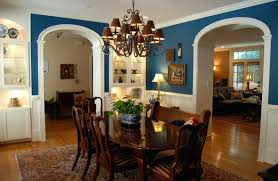 dining room makeover dining room paint colorsliving best room