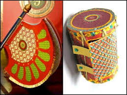 traditional indian wedding invitations and creative wedding card designs of every style