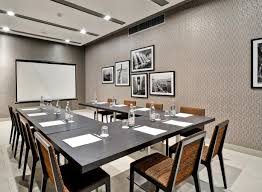 Morgan Library Dining Room Dylan Hotel Nyc New York Usa Booking Com