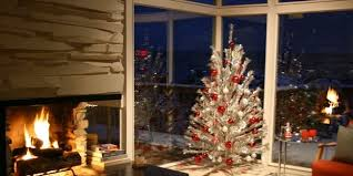 Charlie Brown And Christmas Tree - how charlie brown killed the aluminum christmas tree and helped