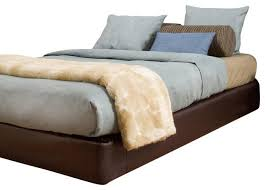 inspirational bed frames without headboards 50 with additional