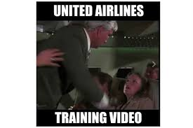 Disturbing Memes - from jimmy kimmel to emirates airlines check out how the world is