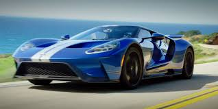 Ford Raptor Top Gear - watch another u0027top gear u0027 trailer feat ford gt ford authority