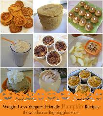 theworldaccordingtoeggface pumpkin spice recipes sugar free low