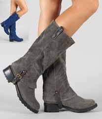 womens boots navy psscute com womens mid calf boots 26 womensboots shoes