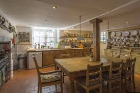 jamie at home kitchen design jamie oliver s multi million property splurge aol