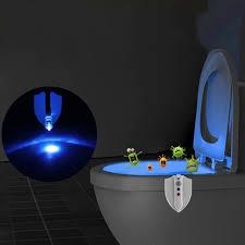 Bathroom Uv Light Boeing Uv Light Bathroom Mold Percent Waterproof Disinfection Led