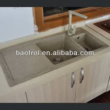 BAOTROL Compact Kitchen Sink Supplier  Topmount Kitchen Sinks - Kitchen sink supplier