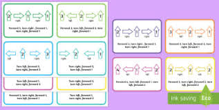 worksheets and activities early years eyfs ict page 1