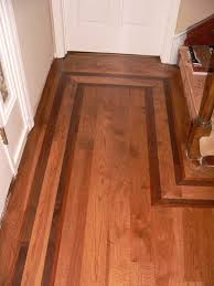 raleigh hardwood floors forest hardwood floor refinishing