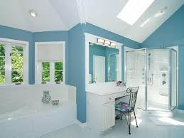 Bathroom Ideas 50 Small Bathroom Ideas That Increase Space Perception Industville