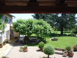 chambre d hote de charme beaujolais un week end de charme en pleine cagne dans la région lyonnaise