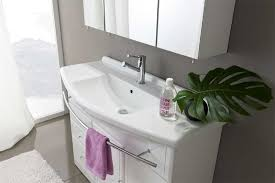 Narrow Depth Bathroom Sinks Bathroom Excellent Vanities 18 Inches Deep Home And Interior With