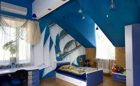 chambre theme espace déco deco chambre garcon espace 79 boulogne billancourt deco