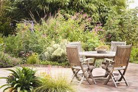 Where To Buy Patio Furniture by A Month By Month Guide To The Best Time To Buy Everything Money