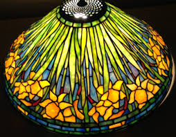 Home Interior Lamps Furniture Exceptional Tiffany Floor Lamps Design For Sale With