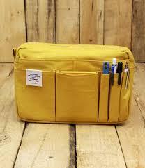 delfonics pouch delfonics small utility pouch walker shop boys