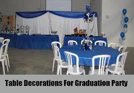 graduation centerpiece ideas unique graduation party decoration ideas how to decorate a