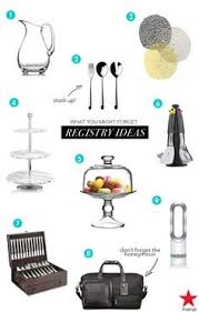 where do register for weddings getting married create a target wedding registry list of must