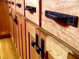 Installing Handles On Kitchen Cabinets Install New Kitchen Cabinets Handles U2014 Home Design Ideas